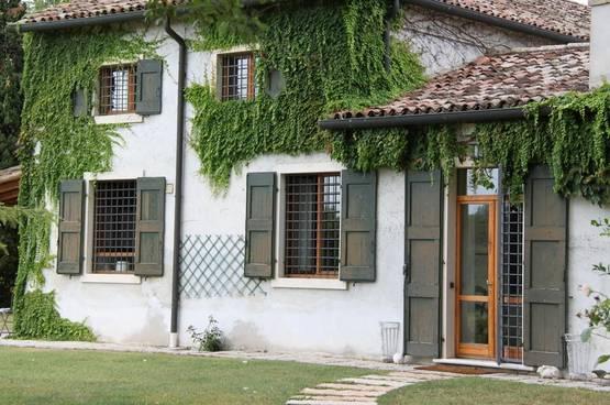 Villa Peschiera del Garda MD0043