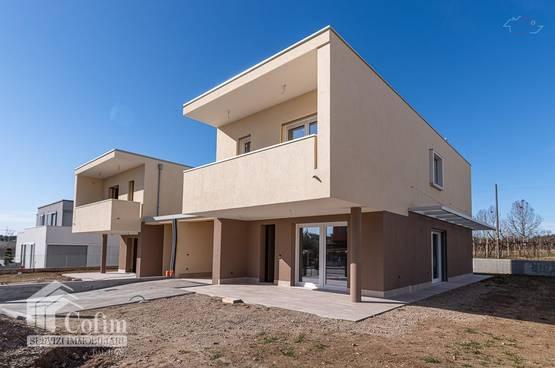 Haus Castelnuovo del Garda MD0065