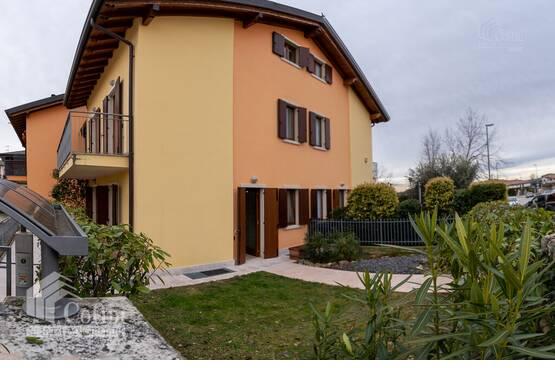 Reihenhaus Castelnuovo del Garda MD0103