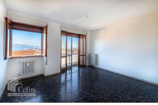 4 Zimmer Wohnung Peschiera del Garda IA0108