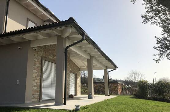 Haus Lonato del Garda IA0110